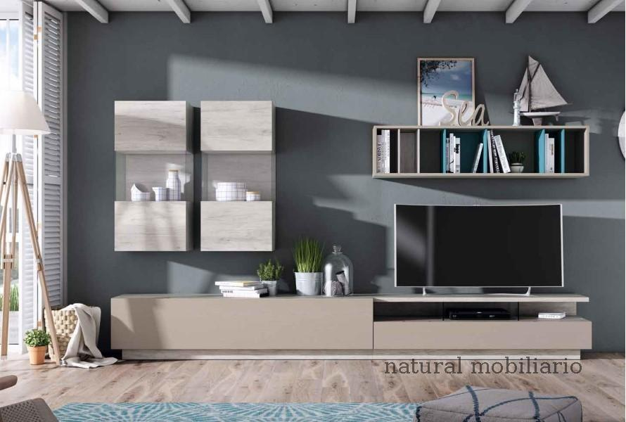Muebles Modernos chapa sint�tica/lacados sslon torg 21-45 - 466