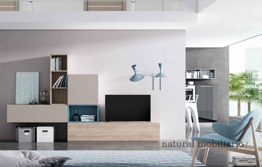 Muebles Modernos chapa sint�tica/lacados sslon torg 21-45 - 478
