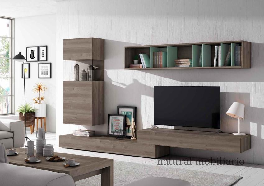 Muebles Modernos chapa sint�tica/lacados sslon torg 21-45 - 489