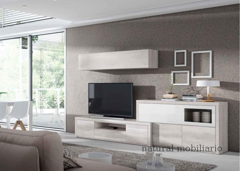 Muebles Modernos chapa sint�tica/lacados sslon torg 21-45 - 459
