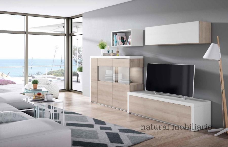 Muebles Modernos chapa sint�tica/lacados sslon torg 21-45 - 470