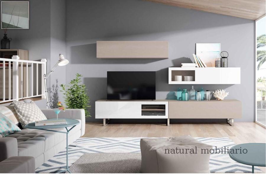 Muebles Modernos chapa sint�tica/lacados sslon torg 21-45 - 477