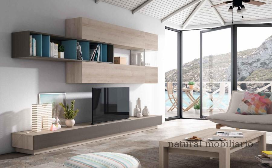 Muebles Modernos chapa sint�tica/lacados sslon torg 21-45 - 485