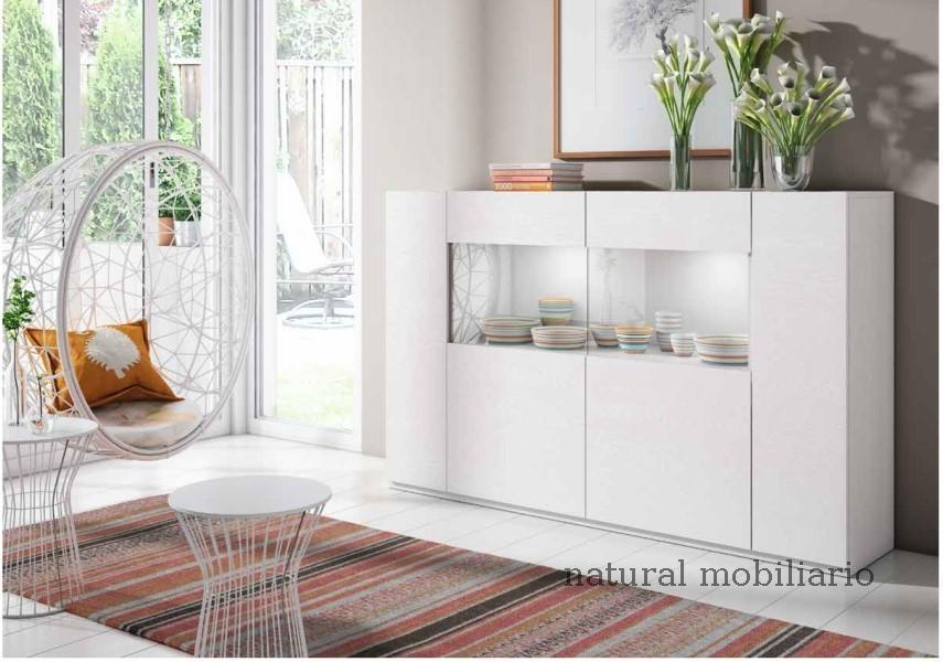 Muebles Modernos chapa sint�tica/lacados sslon torg 21-45 - 467