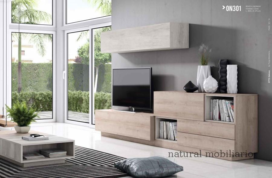 Muebles Modernos chapa sint�tica/lacados salon torg 21-45 - 451