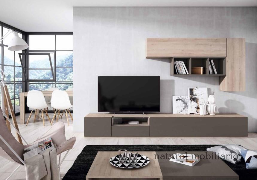 Muebles Modernos chapa sint�tica/lacados sslon torg 21-45 - 480