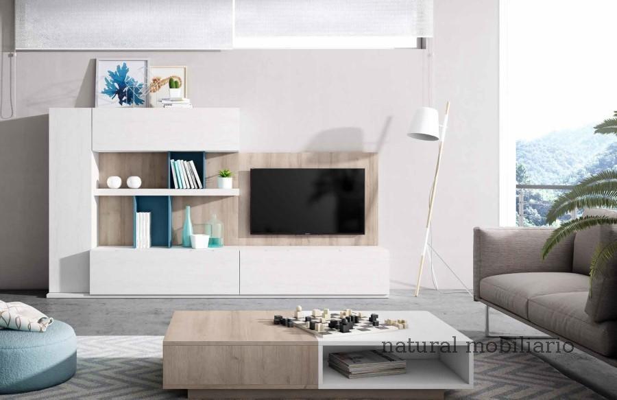 Muebles Modernos chapa sint�tica/lacados sslon torg 21-45 - 471