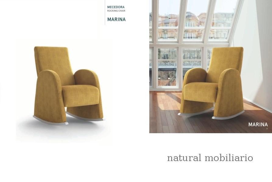 Muebles Sillones Varios sillon sam -1-1-412