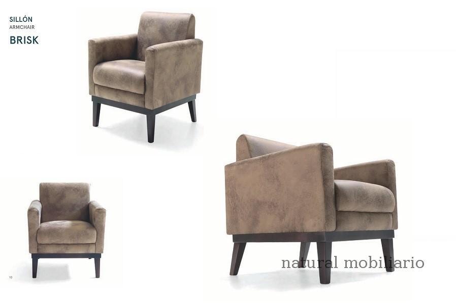 Muebles Sillones Varios sillon sam -1-1-401
