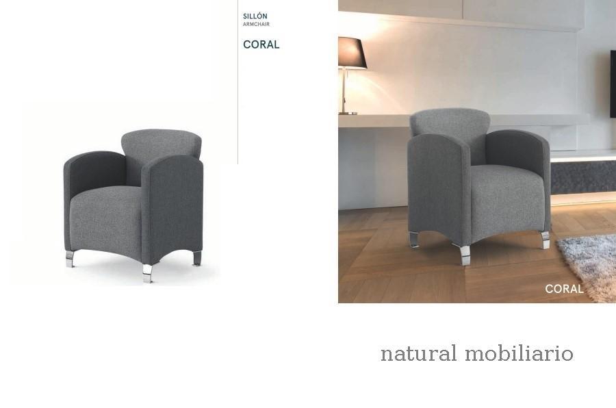Muebles Sillones Varios sillon sam -1-1-405