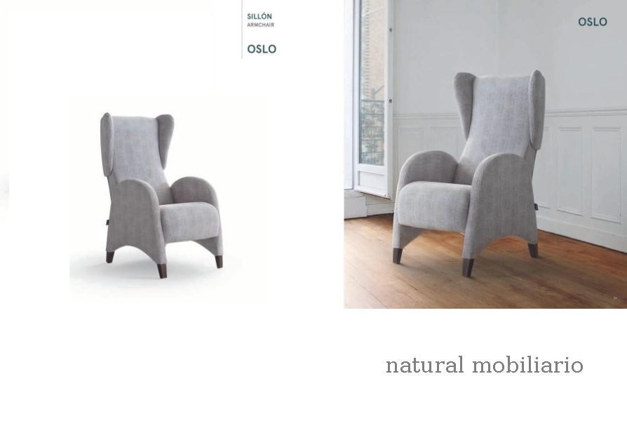 Muebles Sillones Varios sillon sam -1-1-411
