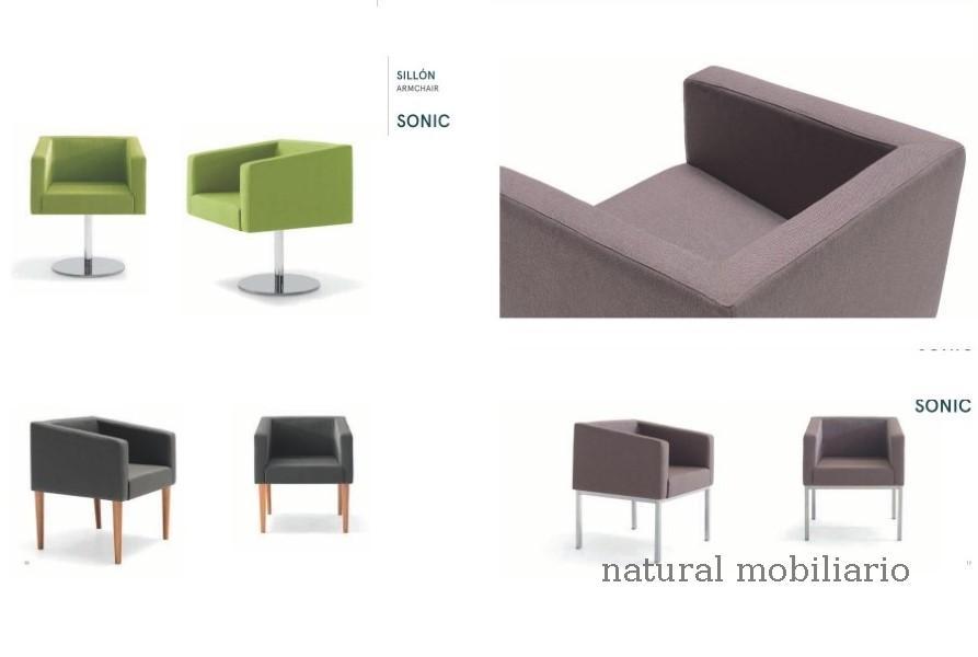 Muebles Sillones Varios sillon sam -1-1-404