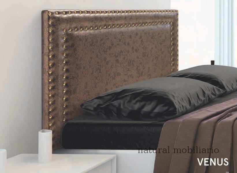 Muebles Cabeceros tapizados cabecero tap. Sam 1-1-663