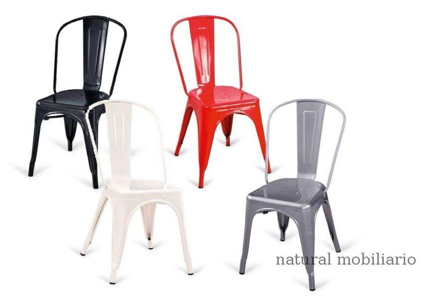 Muebles promociones de sillas mas barato sillaimpor 1-90-507