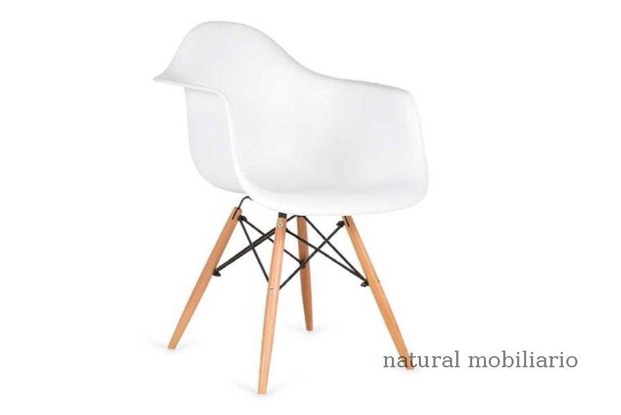 Muebles promociones de sillas mas barato sillaimpor 1-90-501