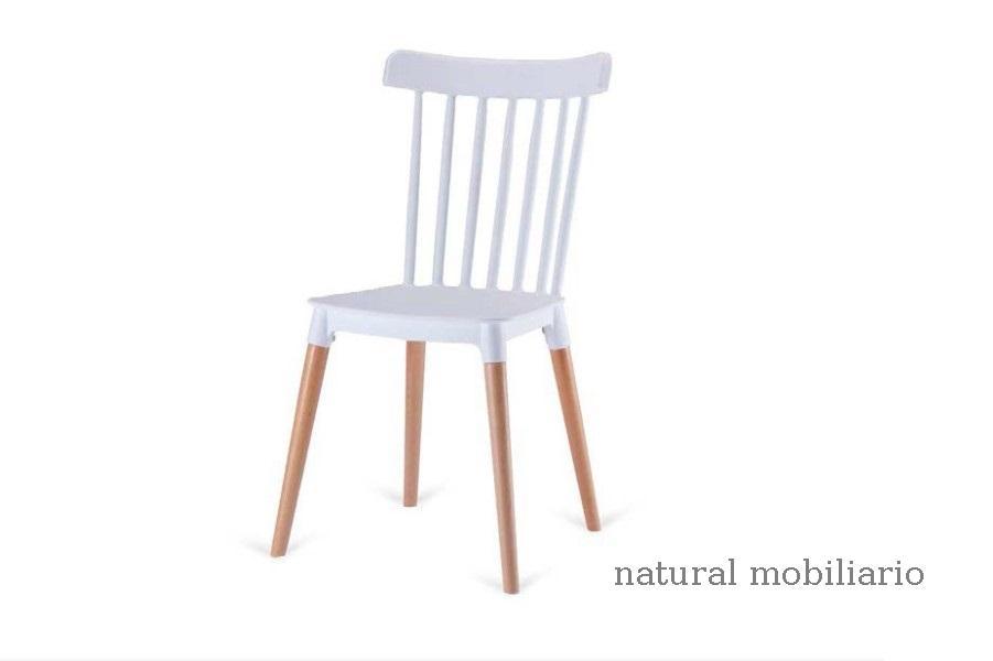 Muebles promociones de sillas mas barato sillaimpor 1-90-512