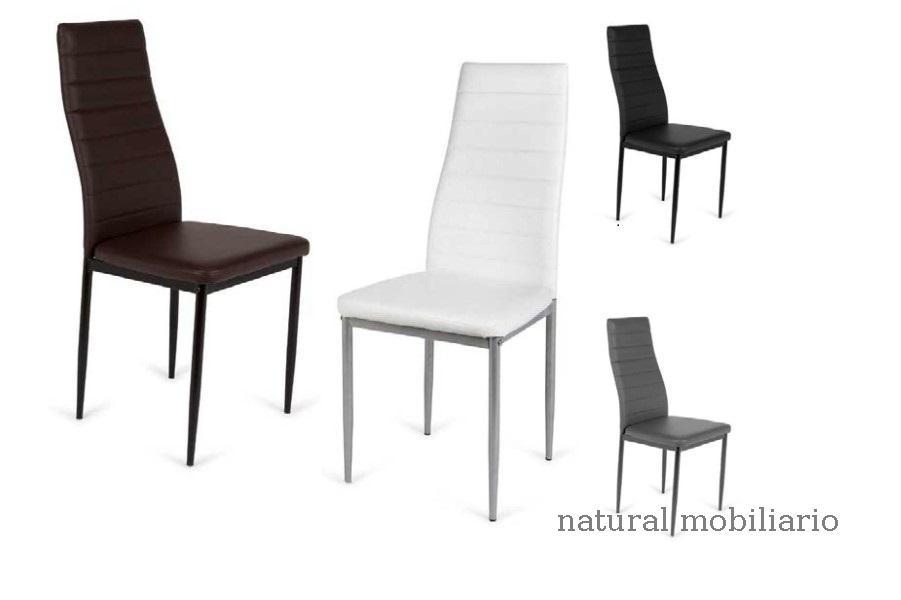 Muebles promociones de sillas mas barato sillaimpor 1-90-505