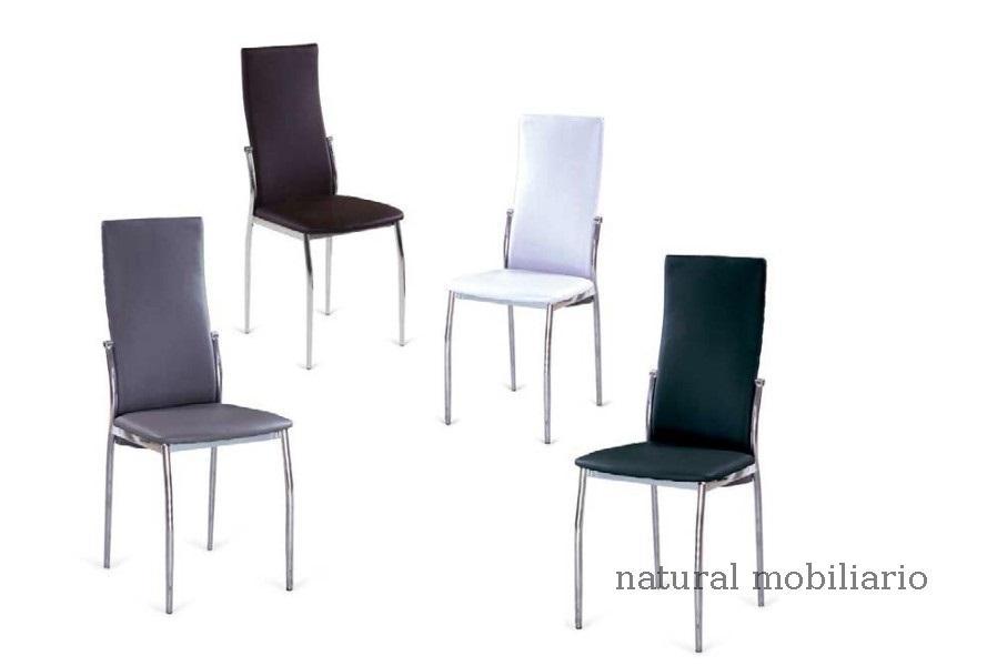 Muebles promociones de sillas mas barato sillaimpor 1-90-506
