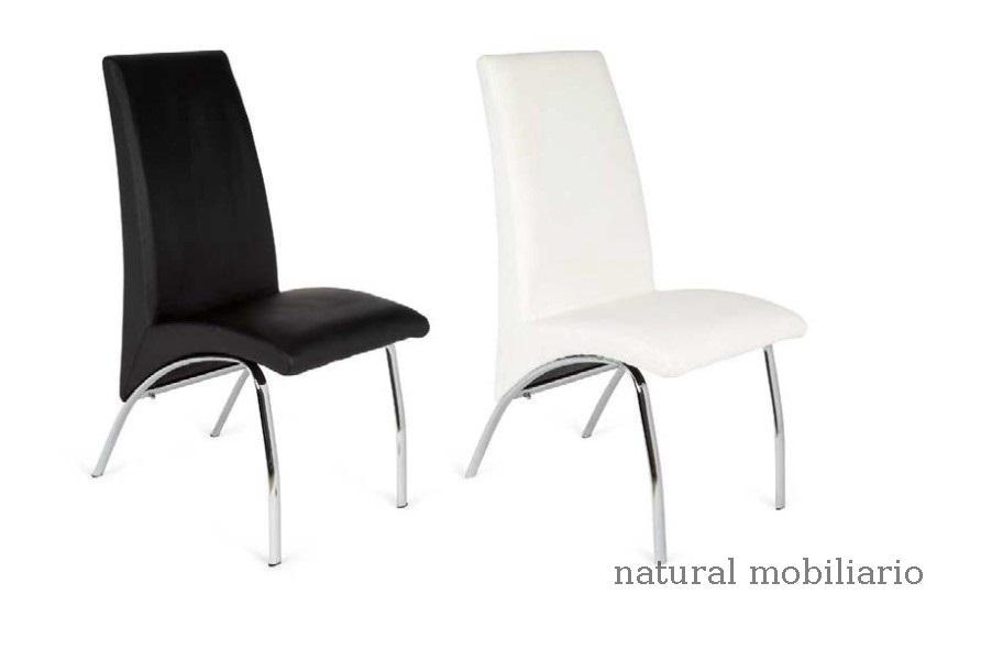 Muebles promociones de sillas mas barato sillaimpor 1-90-519