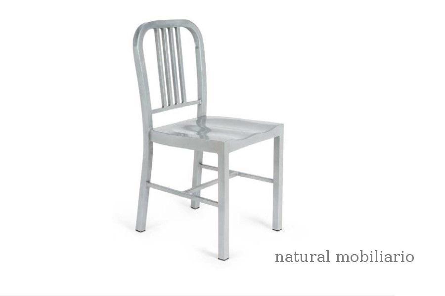 Muebles promociones de sillas mas barato sillaimpor 1-90-516