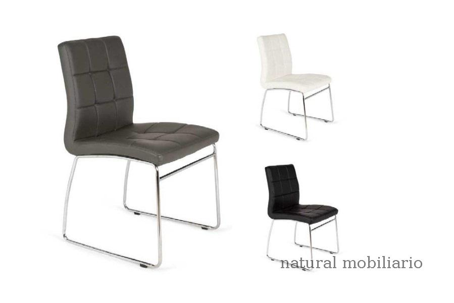 Muebles promociones de sillas mas barato sillaimpor 1-90-510