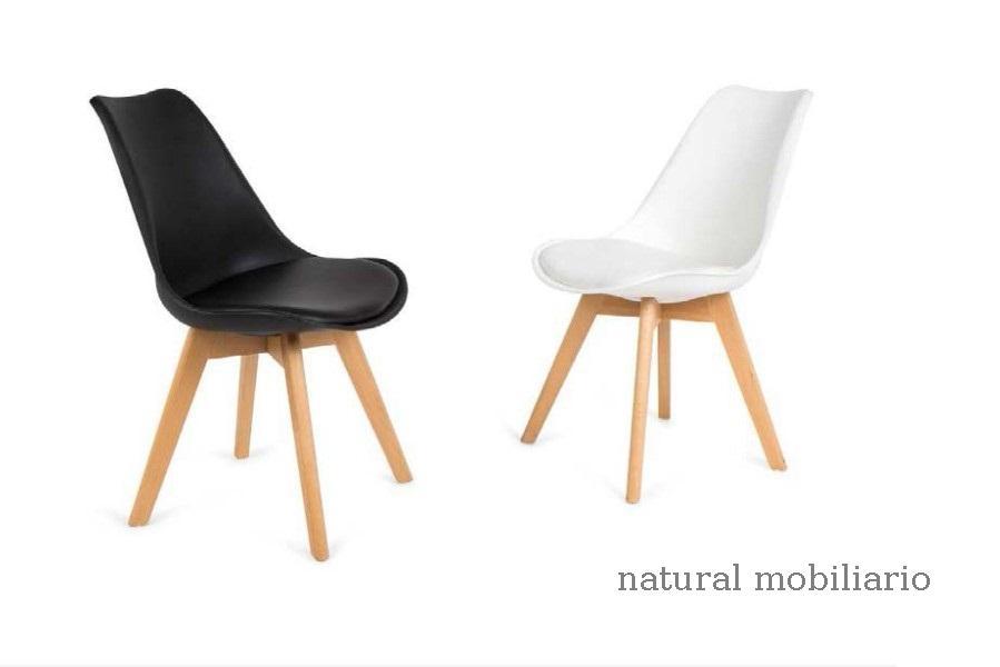 Muebles promociones de sillas mas barato sillaimpor 1-90-503