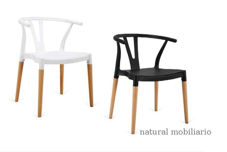 Muebles promociones de sillas mas barato sillaimpor 1-90-511
