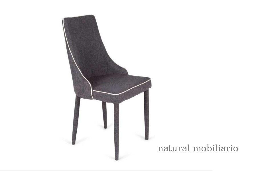 Muebles promociones de sillas mas barato sillaimpor 1-90-517