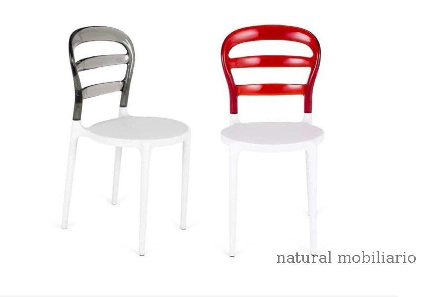 Muebles promociones de sillas mas barato sillaimpor 1-90-515