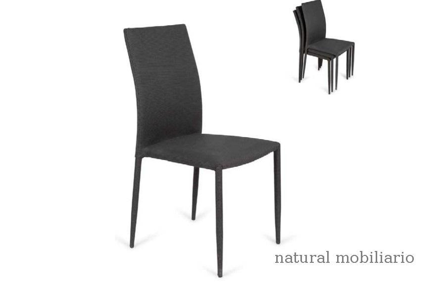 Muebles promociones de sillas mas barato sillaimpor 1-90-508
