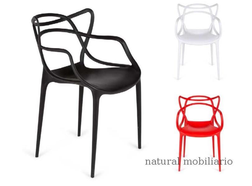 Muebles promociones de sillas mas barato sillaimpor 1-90-509