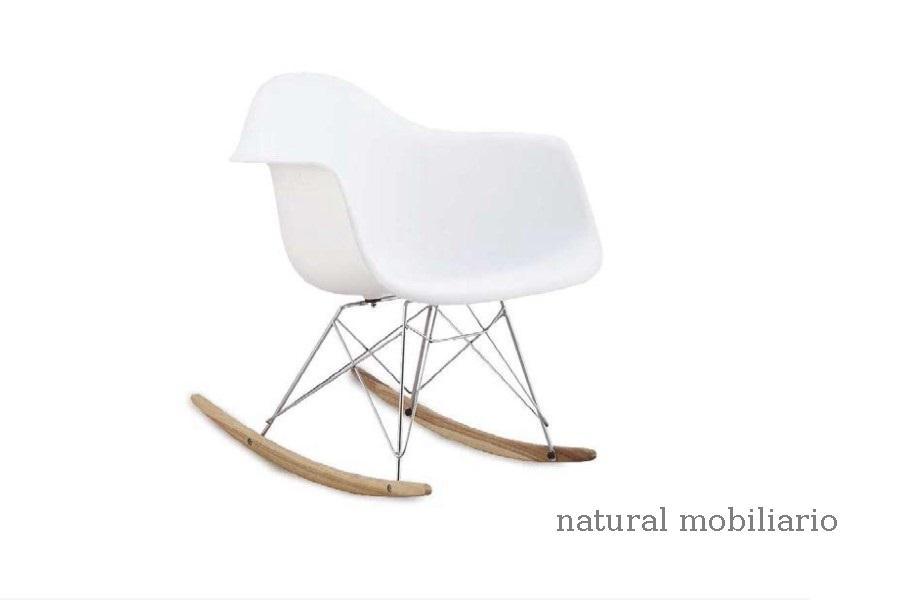Muebles promociones de sillas mas barato sillaimpor 1-90-504