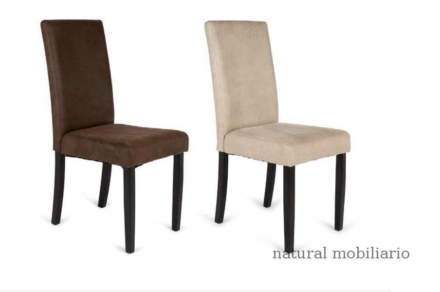 Muebles promociones de sillas mas barato sillaimpor 1-90-514