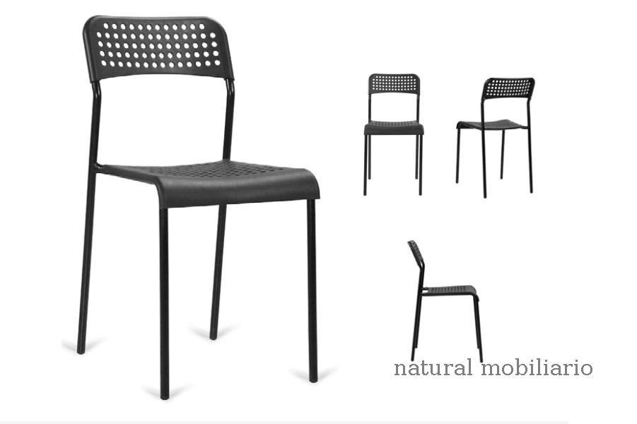 Muebles promociones de sillas mas barato sillaimpor 1-90-500