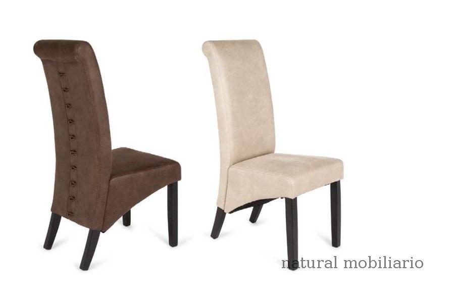 Muebles promociones de sillas mas barato sillaimpor 1-90-521
