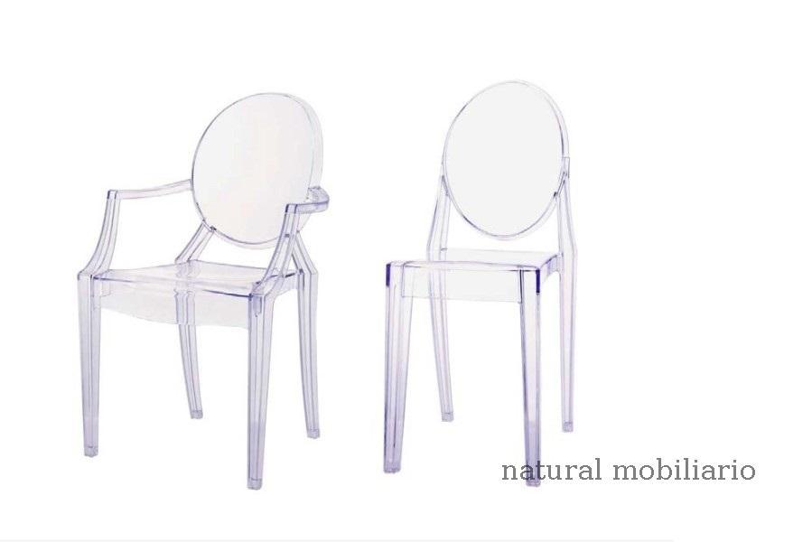 Muebles promociones de sillas mas barato sillaimpor 1-90-518