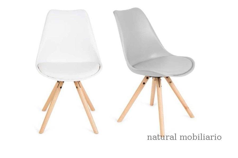 Muebles promociones de sillas mas barato sillaimpor 1-90-502