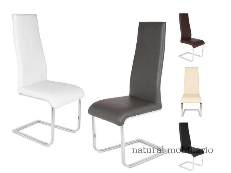 Muebles promociones de sillas mas barato sillaimpor 1-90-520