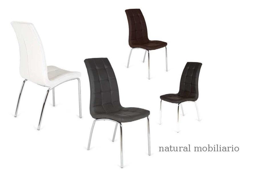 Muebles promociones de sillas mas barato sillaimpor 1-90-513