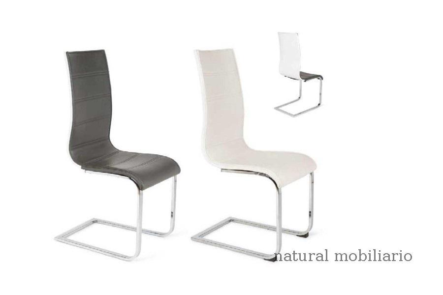 Muebles promociones de sillas mas barato sillaimpor 1-90-523
