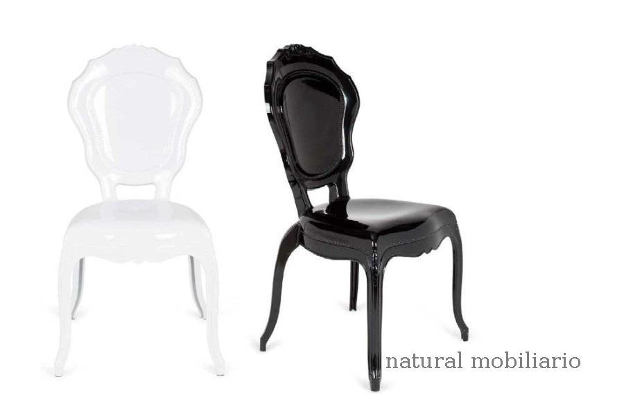 Muebles promociones de sillas mas barato sillaimpor 1-90-522