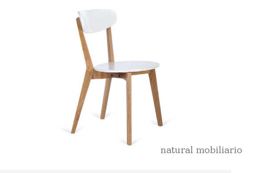 Muebles promociones de sillas mas barato sillaimpor 1-90-524