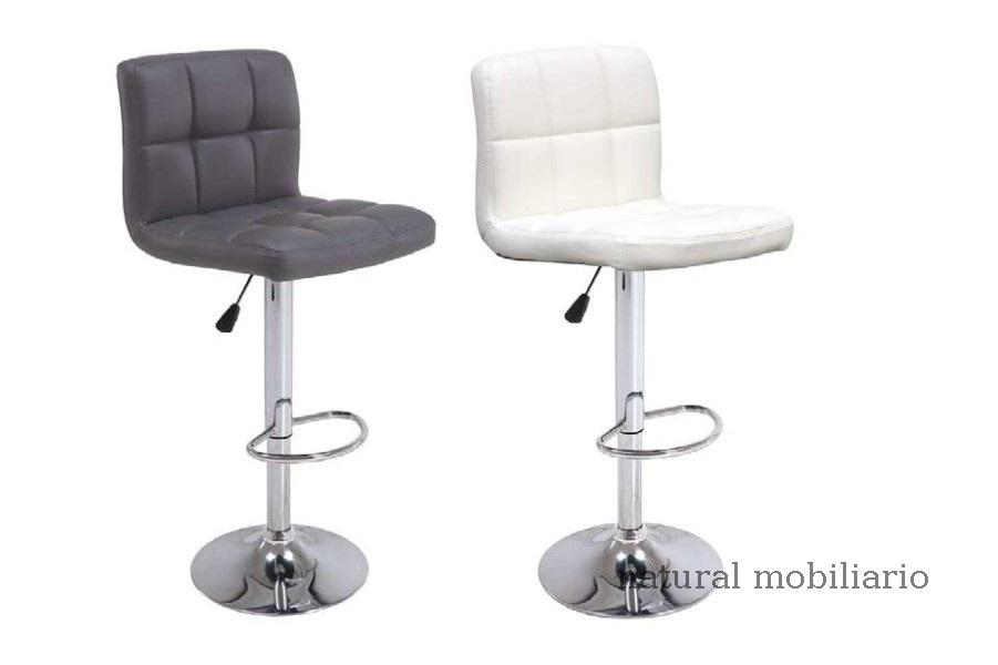 Muebles promociones de sillas mas barato sillaimpor 1-90-530