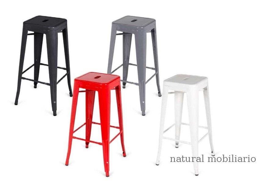 Muebles promociones de sillas mas barato sillaimpor 1-90-527