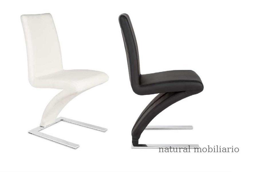 Muebles promociones de sillas mas barato sillaimpor 1-90-526