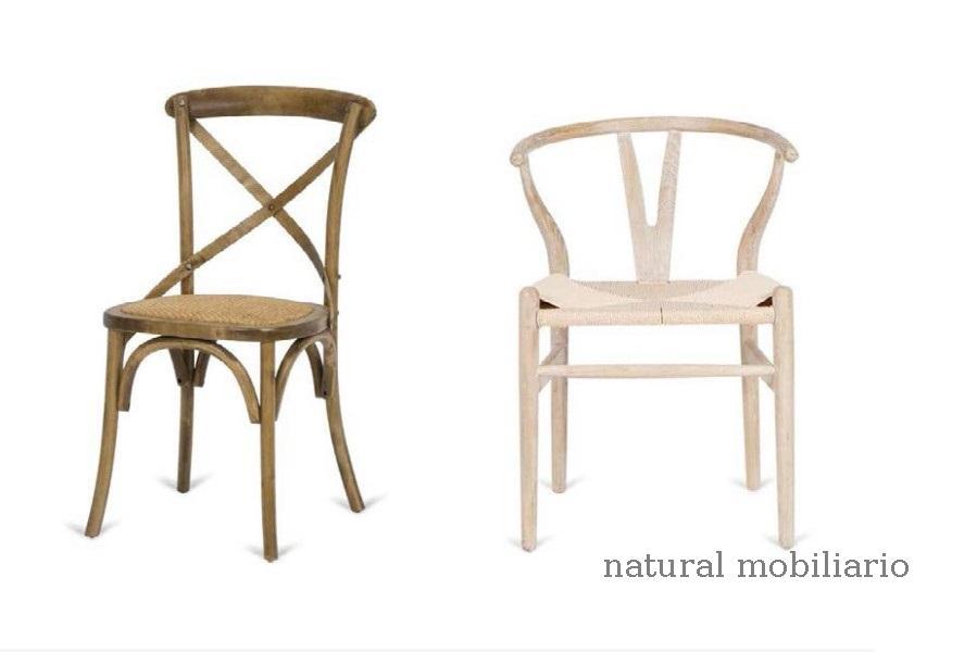 Muebles promociones de sillas mas barato sillaimpor 1-90-525