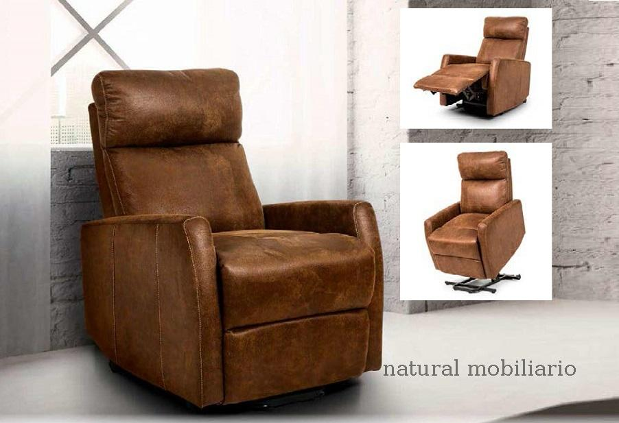 importa sillón belice
