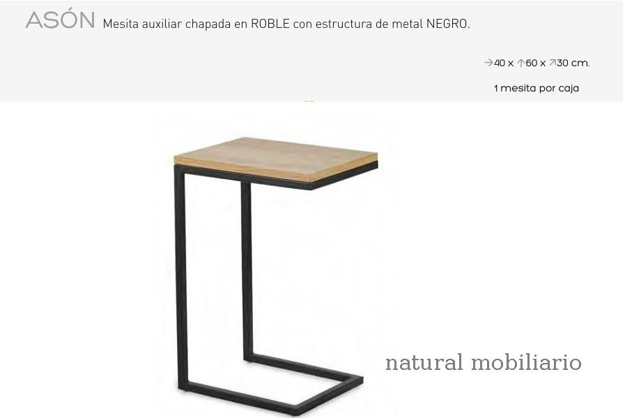 Muebles mesas mesa imp 1-9 436