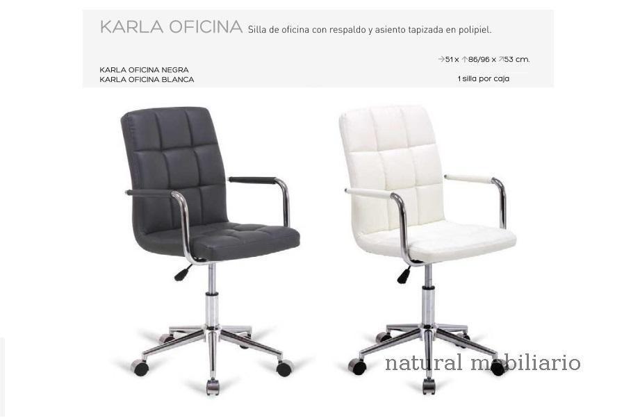 Muebles promociones de sillas mas barato silla imp 1-9-752