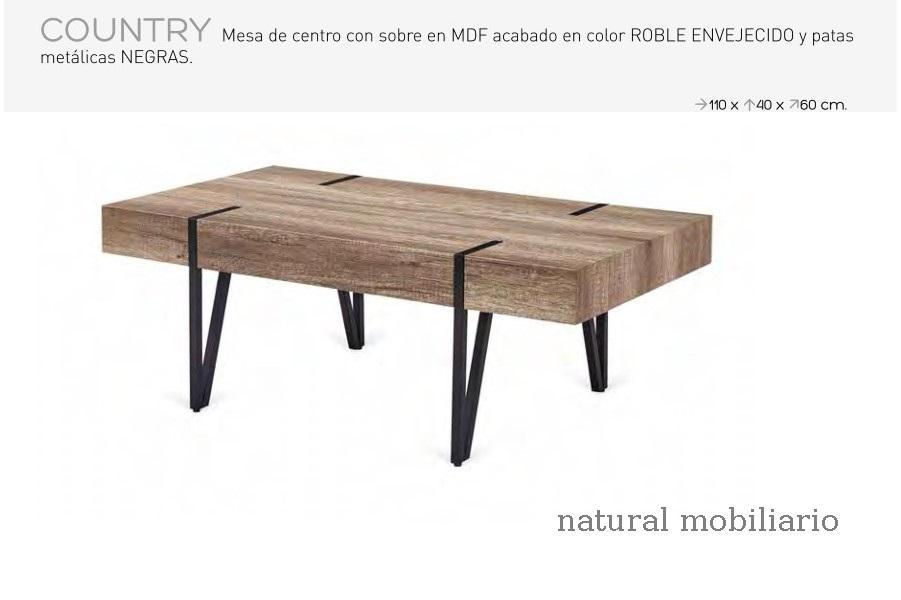 Muebles mesas mesa imp 1-9 428